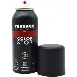 COLOR STOP TARRAGO 100ml