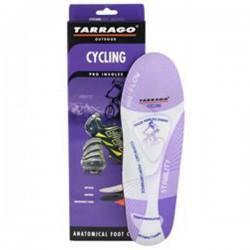 CYCLING OUTDOOR INSOLES TARRAGO