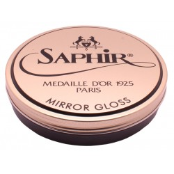 MIRROR GLOSS 75ml