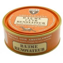 BAUME CREME 300ml
